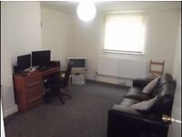 1 Bedroom flat - 420/month AVAILABLE IMMEDIATELY