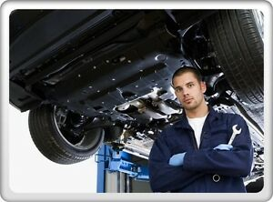 Looking for a PATIENT QUALIFIED MECHANIC!!! Beenleigh Logan Area Preview