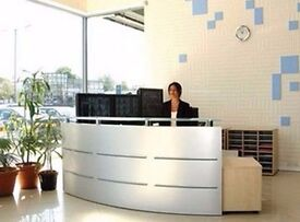 6-7 person office space available to rent, please contact via phone number provided.
