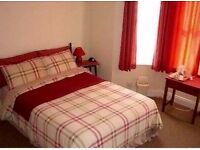 A king size room to rent in plaistow canning town including all bills