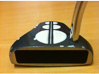 Nancy Lopez Putter