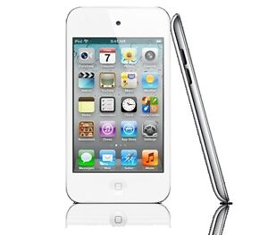 Apple-iPod-Touch-4TH-GEN-8GB-WHITE-BRAND-NEW