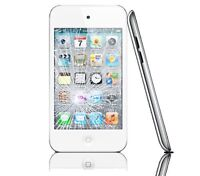 iPod 4th generation charging port fixing by Windsor Cell Phone