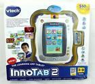 Vtech InnoTab System