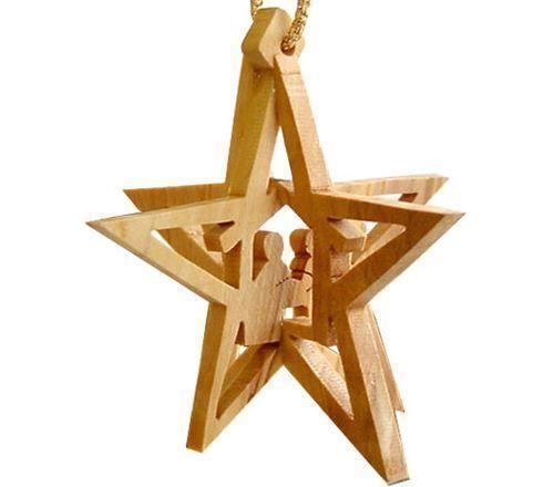 Lladro Christmas Bell