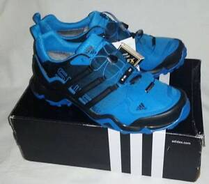 Adidas Gore Tex US Size 11 - Brand New RRP$280 Vista Tea Tree Gully Area Preview