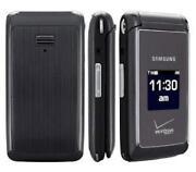 Samsung Haven