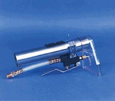 Rug Doctor Stainless Steel Upholstery Tool Internal Spray