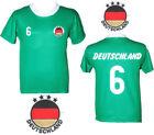 Deutschland DFB Trikots für Herren