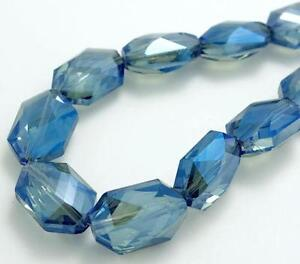 Best Selling in Crystal Beads
