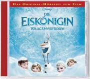 Disney Musik