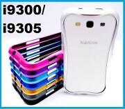 Samsung Galaxy S3 Aluminium Case