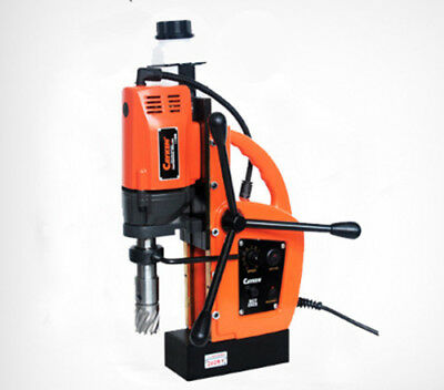 Cayken Magnetic Base Core Drill Machine 110220240v Scy-25cd