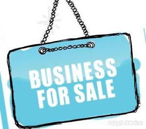 LICENSED CHILD CARE BUSINESS FOR SALE