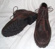 Donald Pliner Mens Shoes