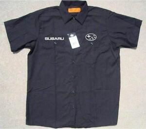 2242657c14 Mechanic Shirt | eBay