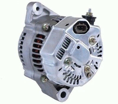 Toyota 1hd Alternator Images on 1985 toyota pickup alternator wiring diagram