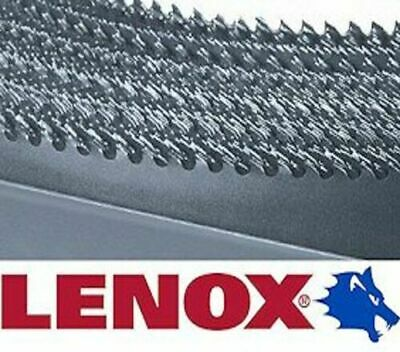 Lenoxclassic Pro 1776804 Bi-metal Band Saw Blade Coil Stock  250 Foot Coil