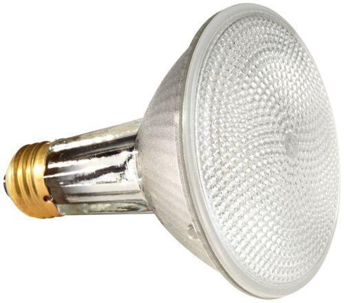 sylvania par30 light bulbs ebay. Black Bedroom Furniture Sets. Home Design Ideas