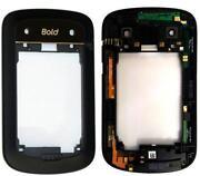 Blackberry Bold 9900 Housing