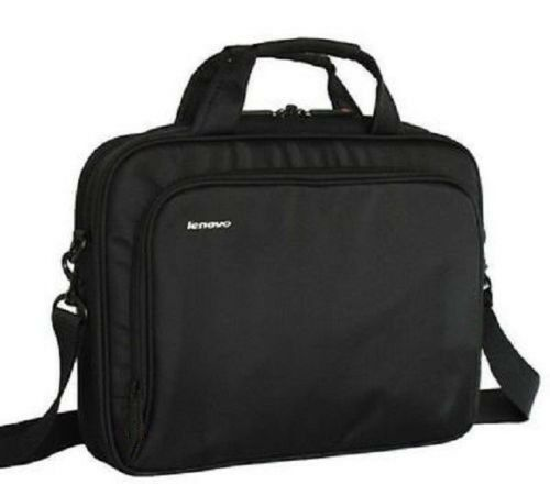 Lenovo Portable Handbag Shoulder Laptop Notebook Bag Case 14