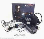 MagicShine MJ-816E