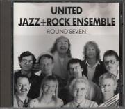United Jazz Rock Ensemble