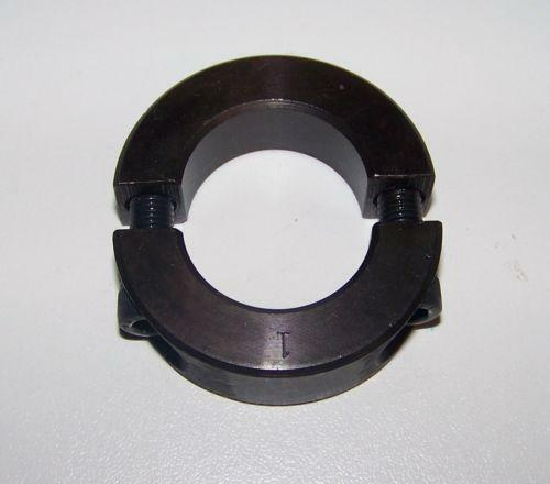Quot shaft collar business industrial ebay