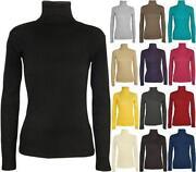 Cream T Shirt