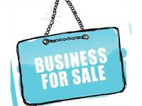 Be your own boss Turn key drop ship business website niche market earn up to 10,000 a month