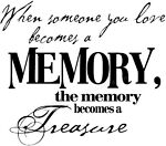 memorylaneantiqueboutique