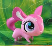 Littlest Pet Shop 110