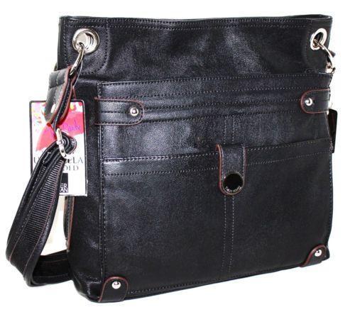 c77564a741 Tyler Rodan Crossbody Bag