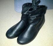 ASDA Shoes