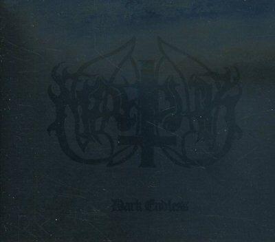 Marduk - Dark Endless [CD]
