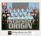 Select Select NSW NRL & Rugby League Trading Cards