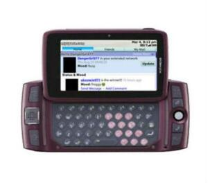 sidekick phone. unlocked tmobile phones sidekick phone ebay