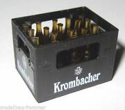 Krombacher Truck