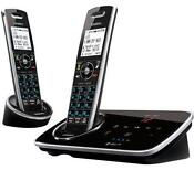 Uniden Cordless Phone Bluetooth
