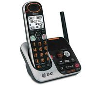 AT&T Home Phone 80%New - $28
