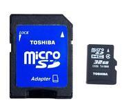 SD Karte 32GB
