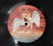 Led Zeppelin Rare Ebay