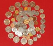 Münzen Nachlass