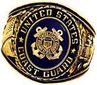 Coast Guard Jewelry