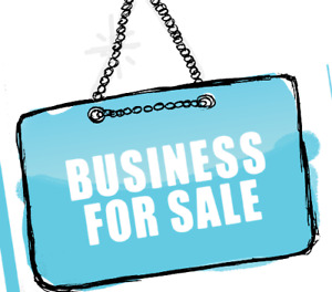 Small Business Broker - Sell my business