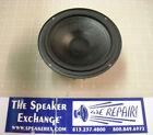 Polk Audio Speaker Woofers