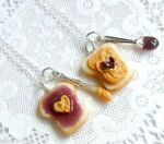 PB&J Jewelry and More