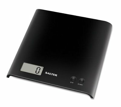 Arc Kitchen Scales Seen On The Great British Bake Off Electronic Food Weighing
