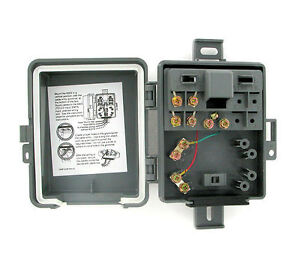 Suttle-650S1G49TW-Dual-Provider-1-Line-Switch-NID
