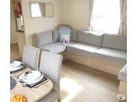 Static Caravan For Sale at Butlins Skegness nr Ingoldmells & Chapel St Leonards